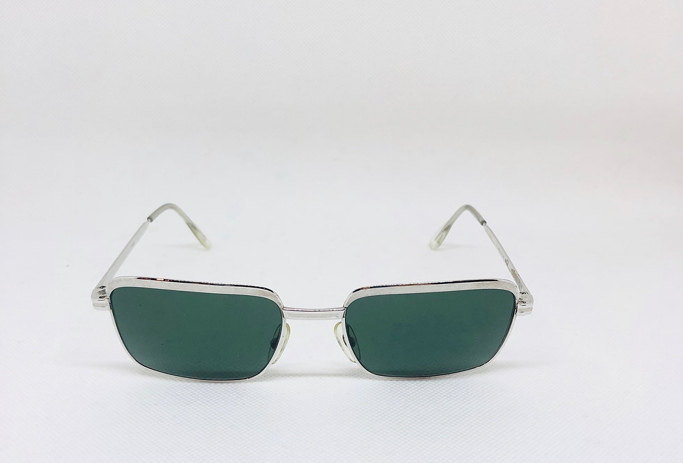 NO BRAND ysse moree 54 20  vintage sunglasses DEADSTOCK