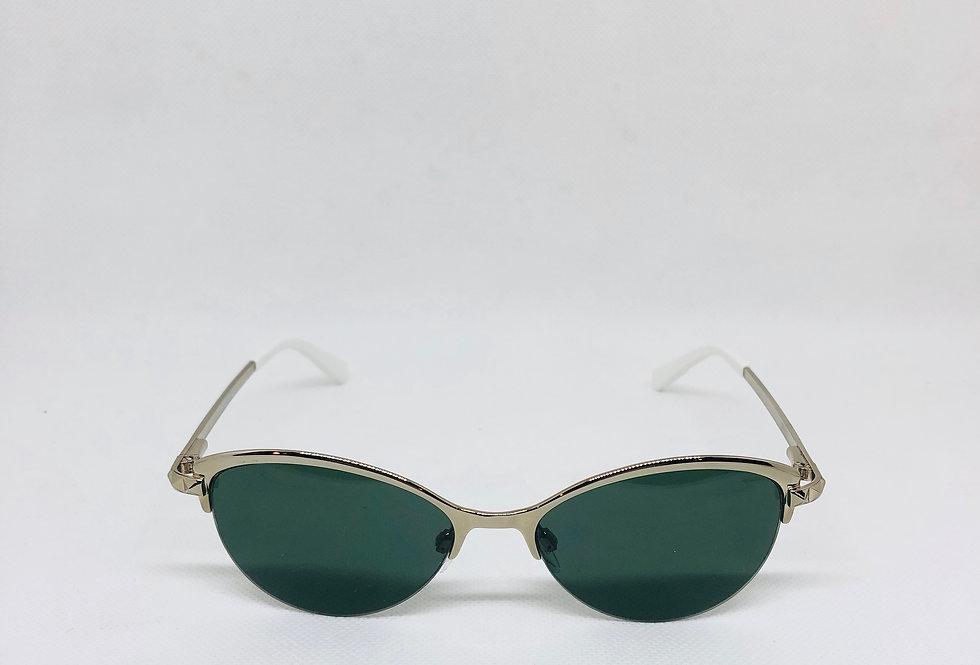 JUST CAVALLI jc542 032 52 17 135 vintage sunglasses DEADSTOCK