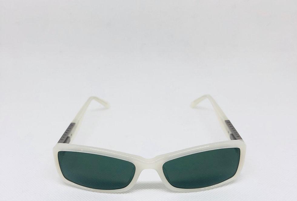 RICHMOND  jr21902 53 16 135 vintage sunglasses DEADSTOCK