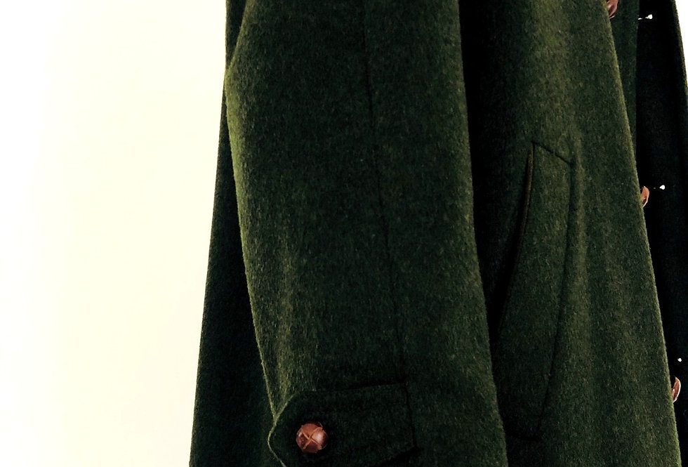 cappotto-loden-vintage-lana
