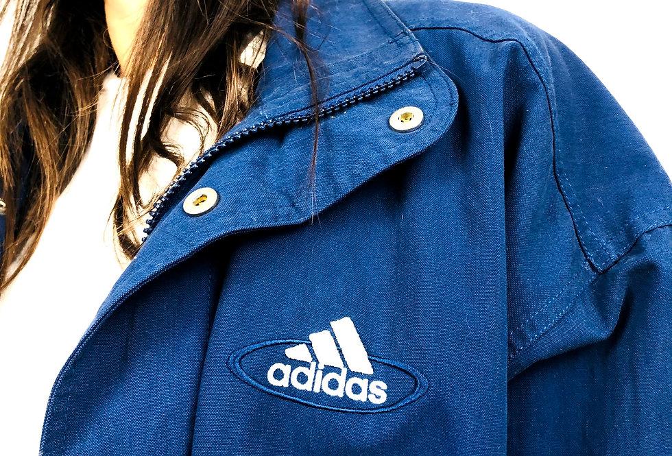 giacca-adidas-vintage