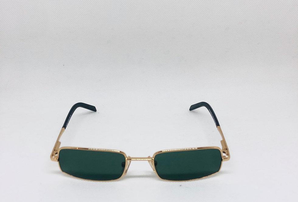 POLICE 2719 51 19 300 135 vintage sunglasses DEADSTOCK
