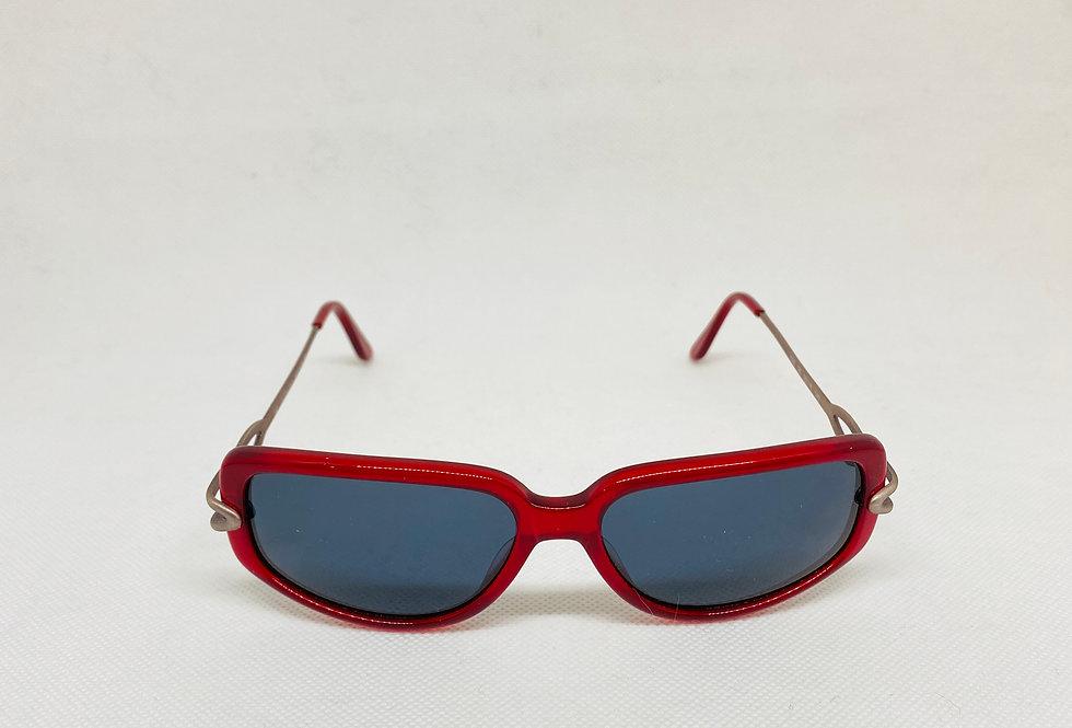GIAN MARCO VENTURI v556 195 55 16 140 vintage sunglasses DEADTSOCK
