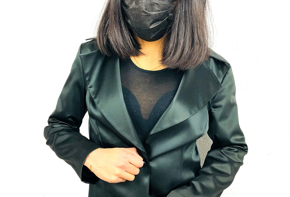 giacca-versace-vintage