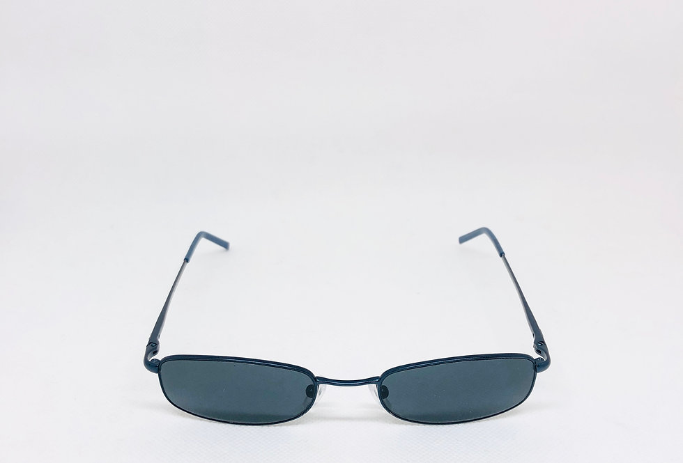 DIESEL adenine 3vv 140 50 19 3 2 vintage sunglasses DEADSTOCK