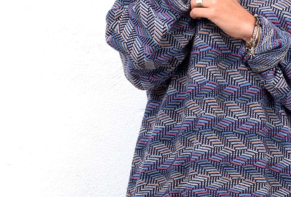 maglione-lana-vintage-fantasia