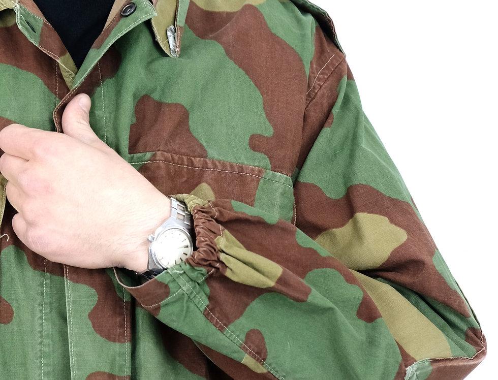 giacca-militare-vintage-italiana