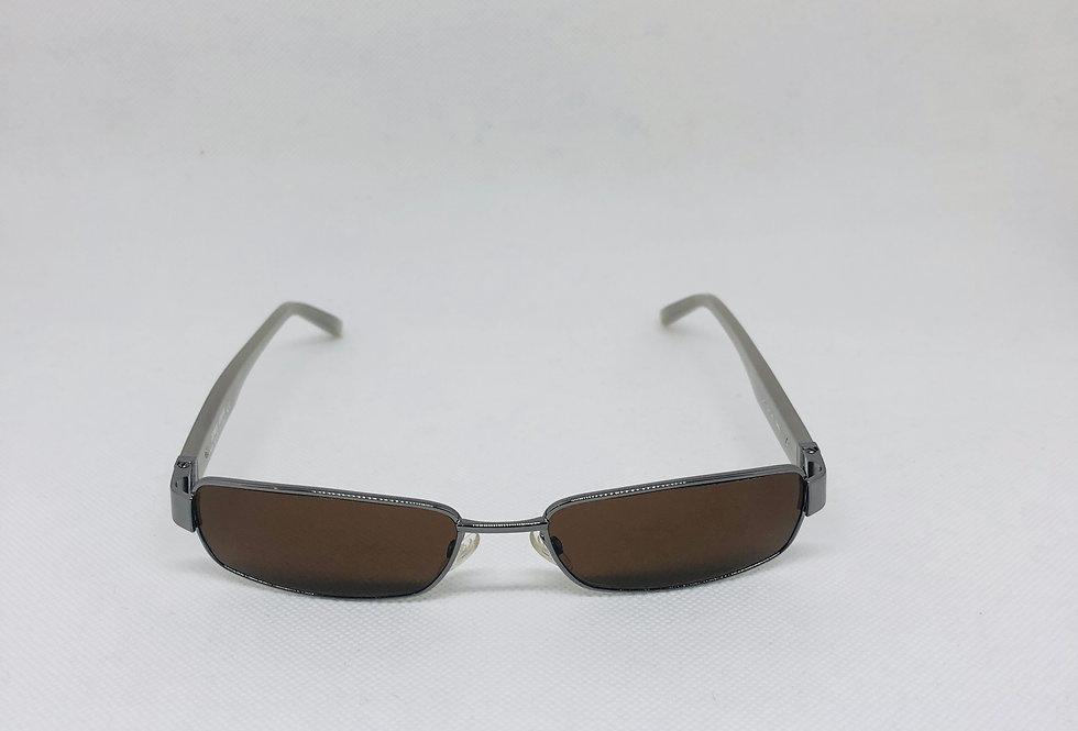 GIORGIO ARMANI ga 349 dwn 54 17 6-1 140 vintage sunglasses DEADSTOCK