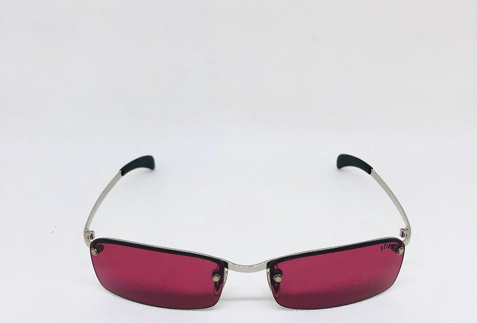 STING 4479 54 579x vintage sunglasses DEADSTOCK