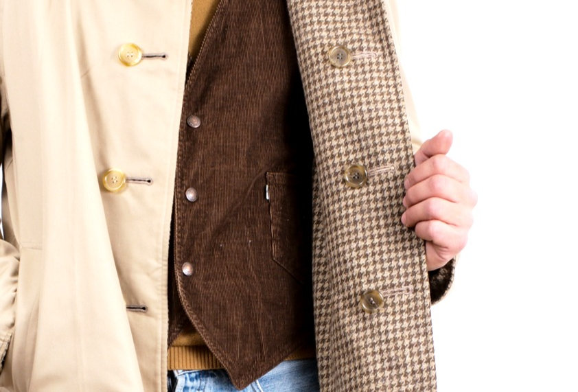 trench-bburberrys-vintage-double-face