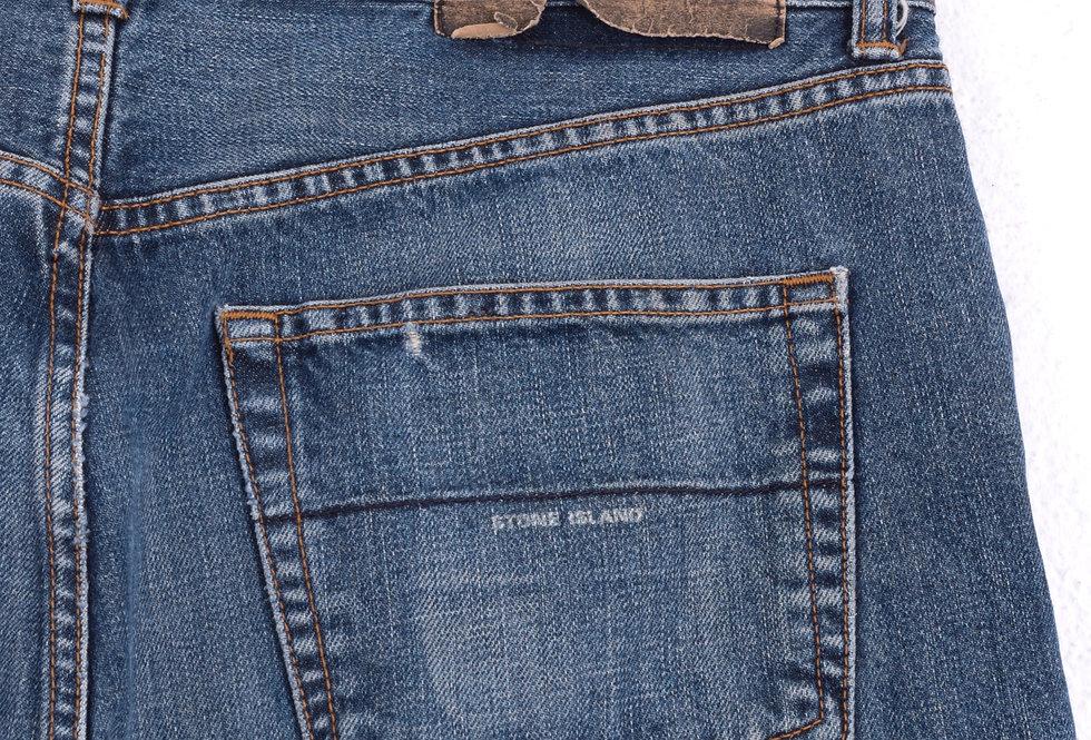 jeans-stone-island-vintage-modello-dritto