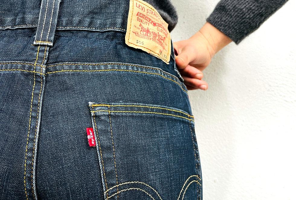 jeans-levis-caramella-vintage-4
