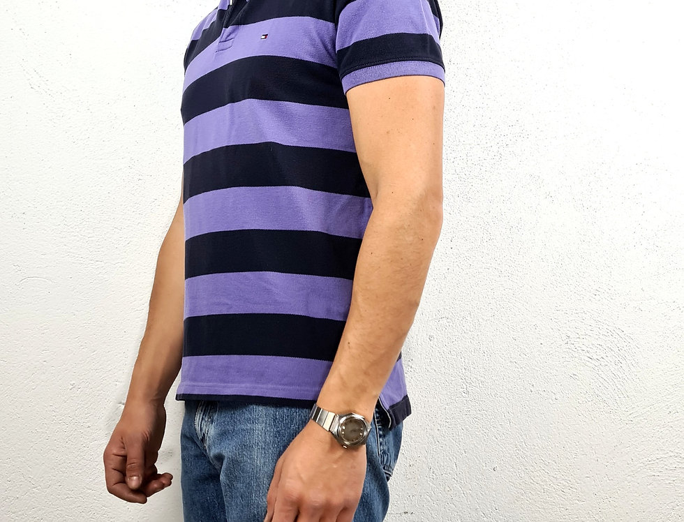 polo-tommy-hilfigher-vintage