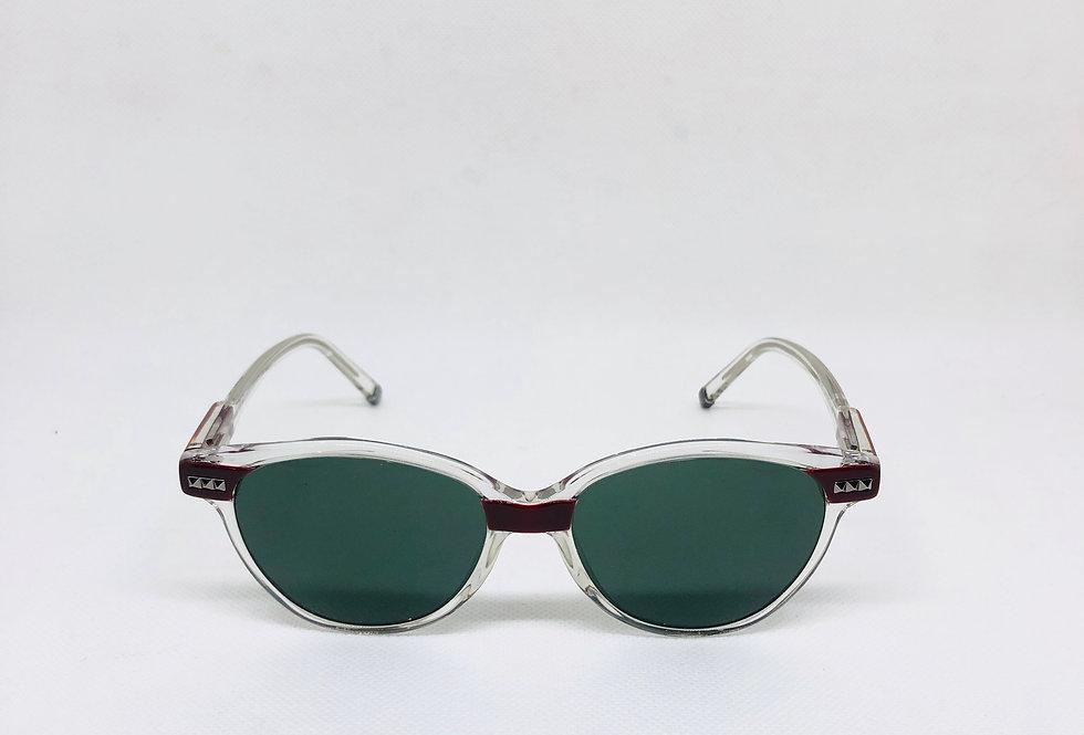 DSQUARED dq 5080 071 53 15 140 vintage sunglasses DEADSTOCK