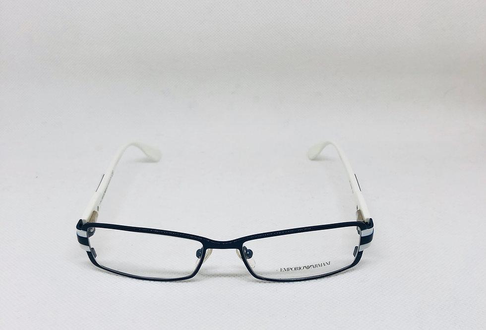 EMPORIO ARMANI ea 9559 y5a vintage glasses DEADSTOCK