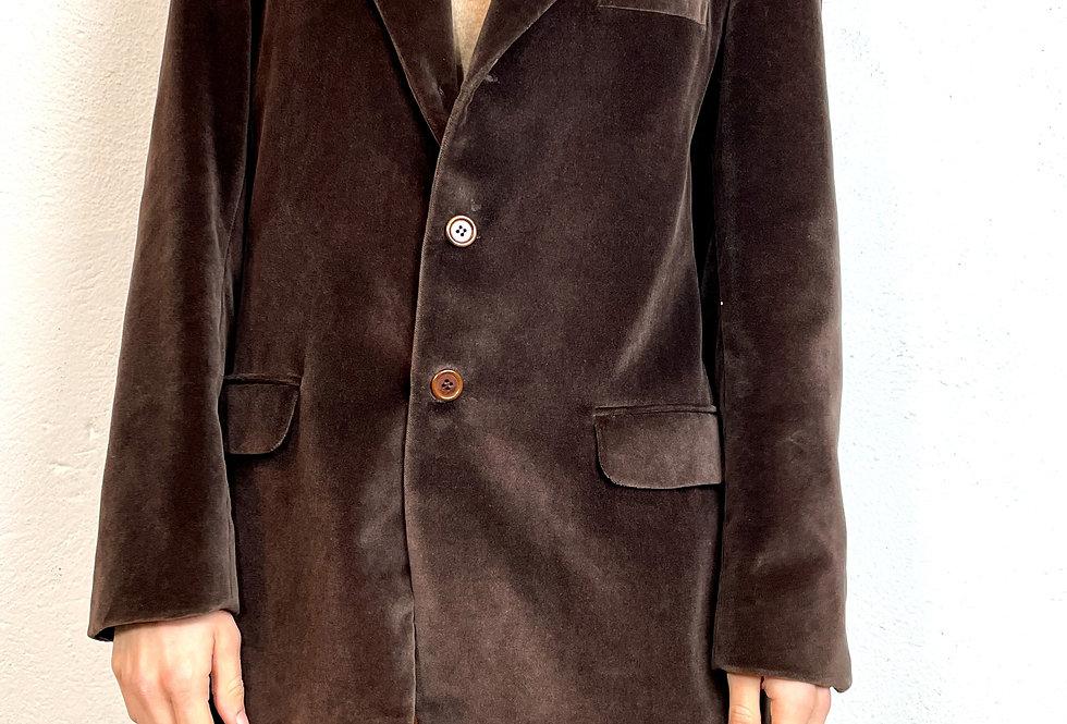 giacca-taglio-uomo-ciniglia-vintage