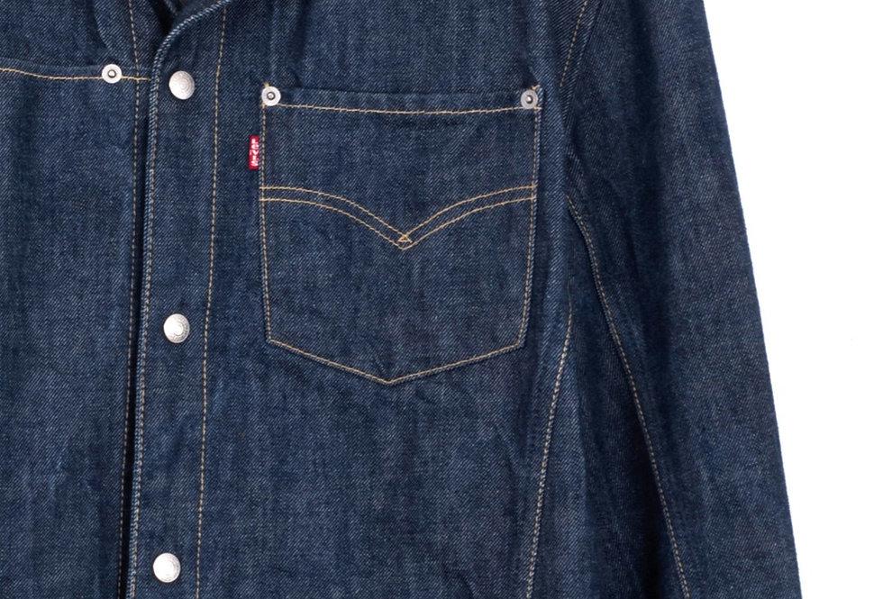 giacca-jeans-denim-levis-engineered-vintage