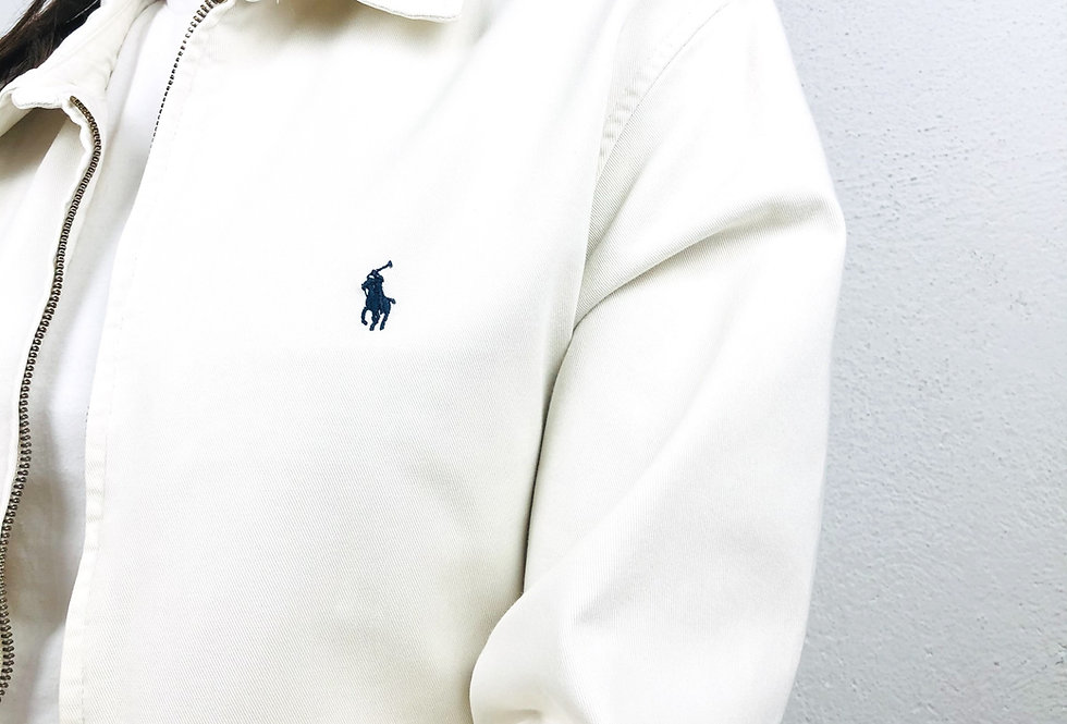giacca-polo-ralph-lauren-vintage