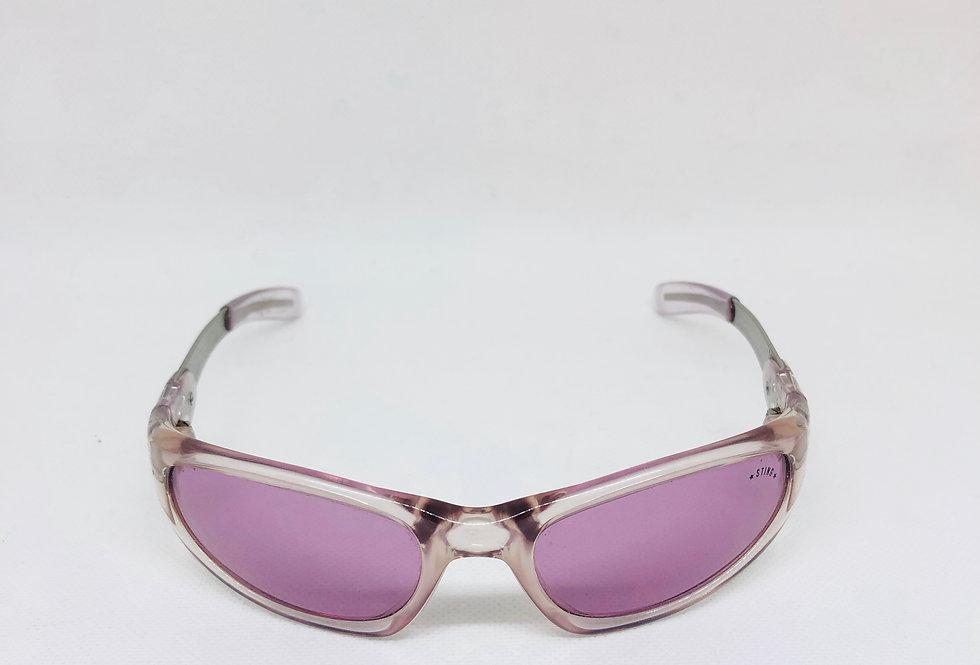 STING 6176 55 311 vintage sunglasses DEADSTOCK