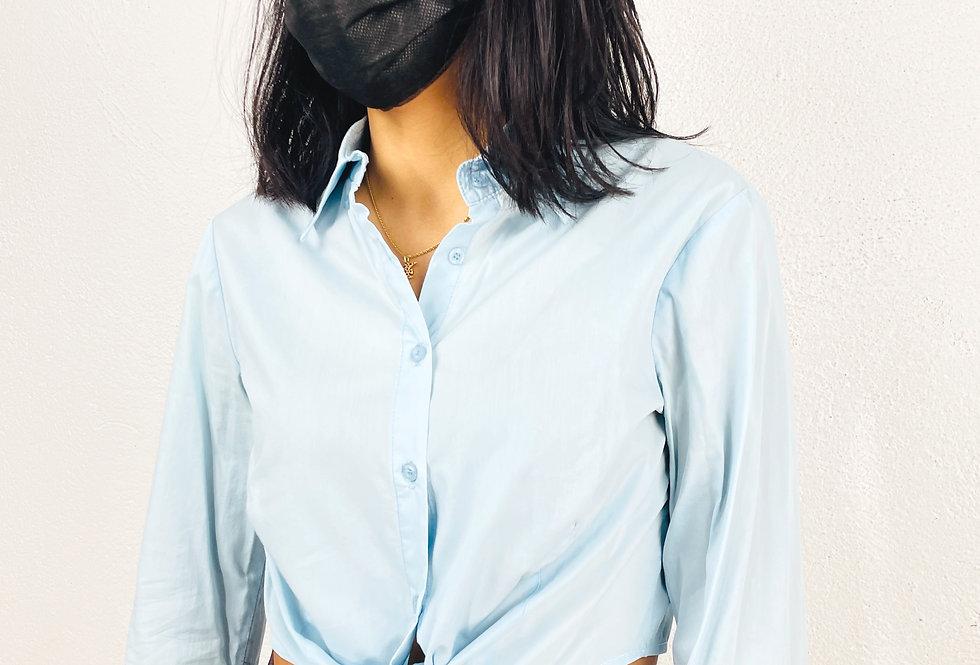 camicia-manica-lunga-crop-vintage