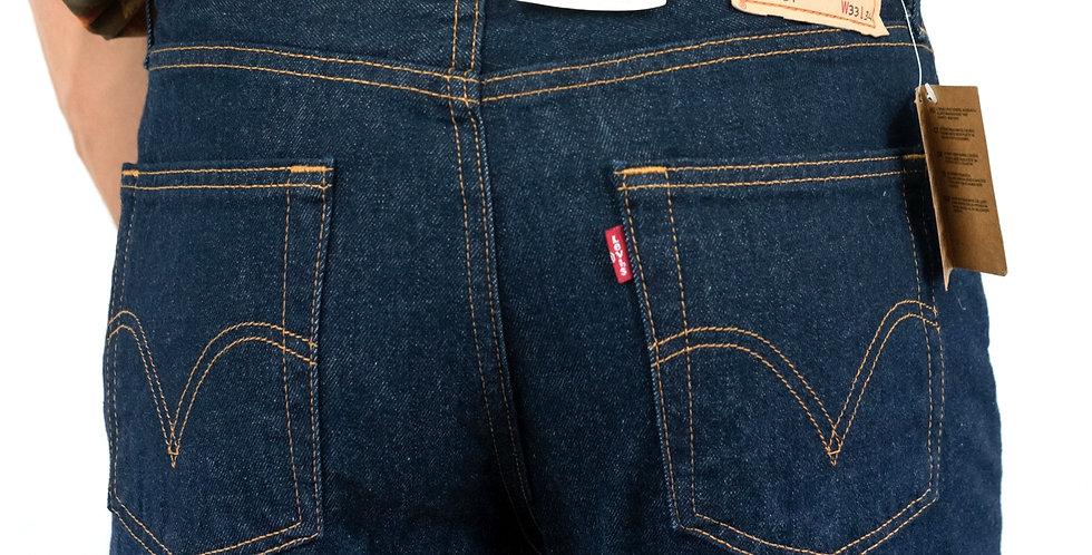 jeans-denim-levis-751-vintage