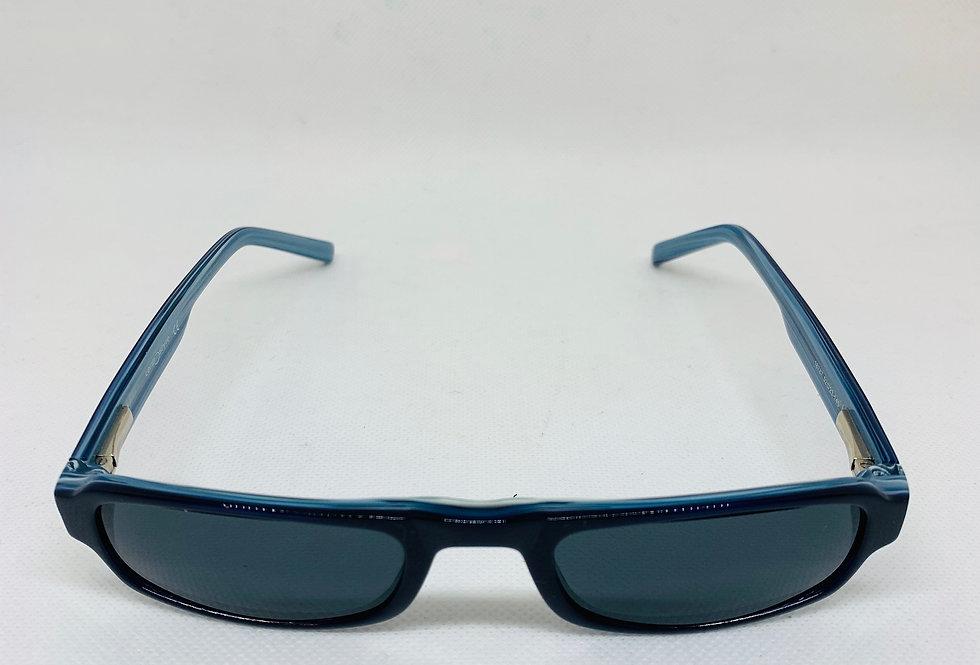 CENTROSTYLE 18787 52 23 145 vintage sunglasses DEADSTOCK