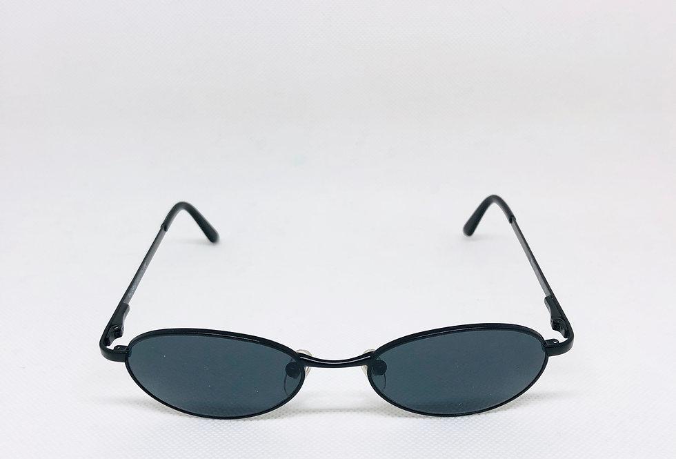 BYBLOS b662 3217 50 18 140 vintage sunglasses DEADSTOCK