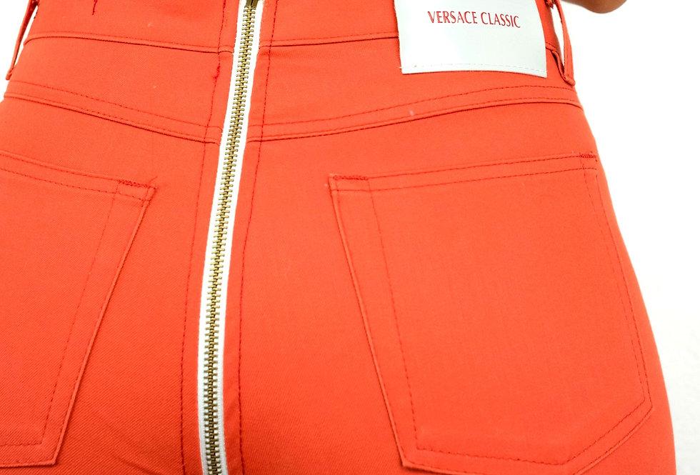 pantaloni-versace-vintage-total-zip