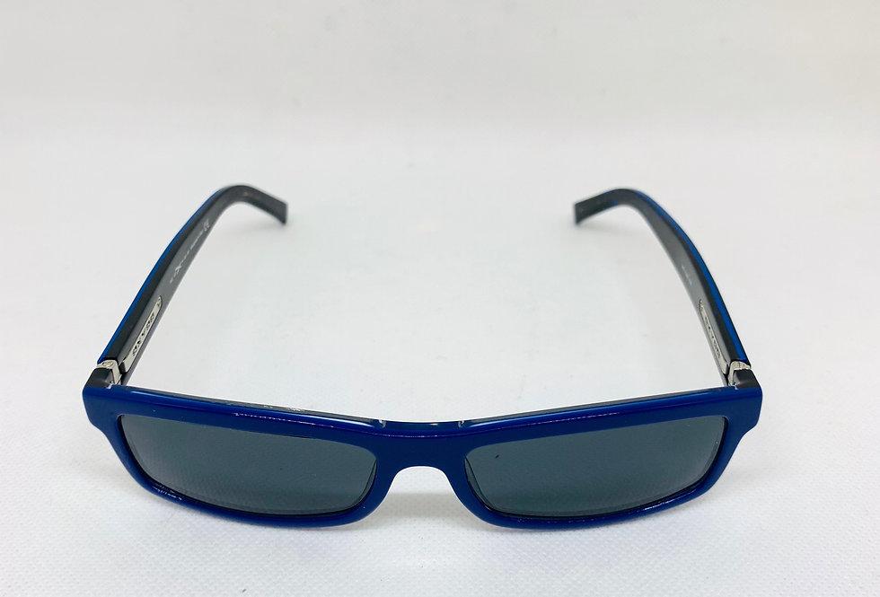 OXYDO 140 x 392 f3e vintage sunglasses DEDSTOCK