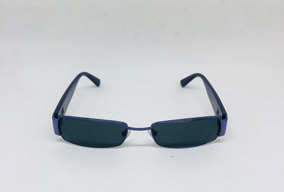 EMPORIO ARMANI ea 9519 h5s 02 52 17 135 vintage sunglasses DEADSTOCK
