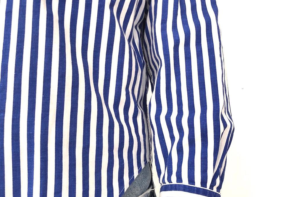 camicia-little-maniche-lunghe-righe-vintage