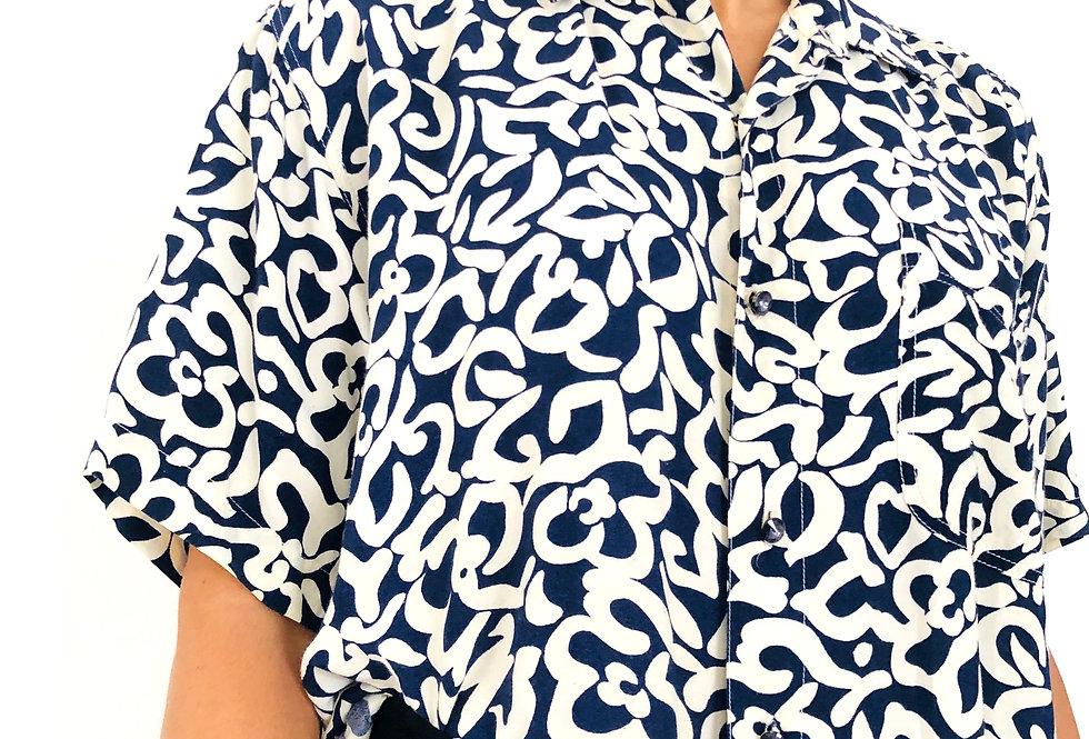 camicia-anni-80-vintage