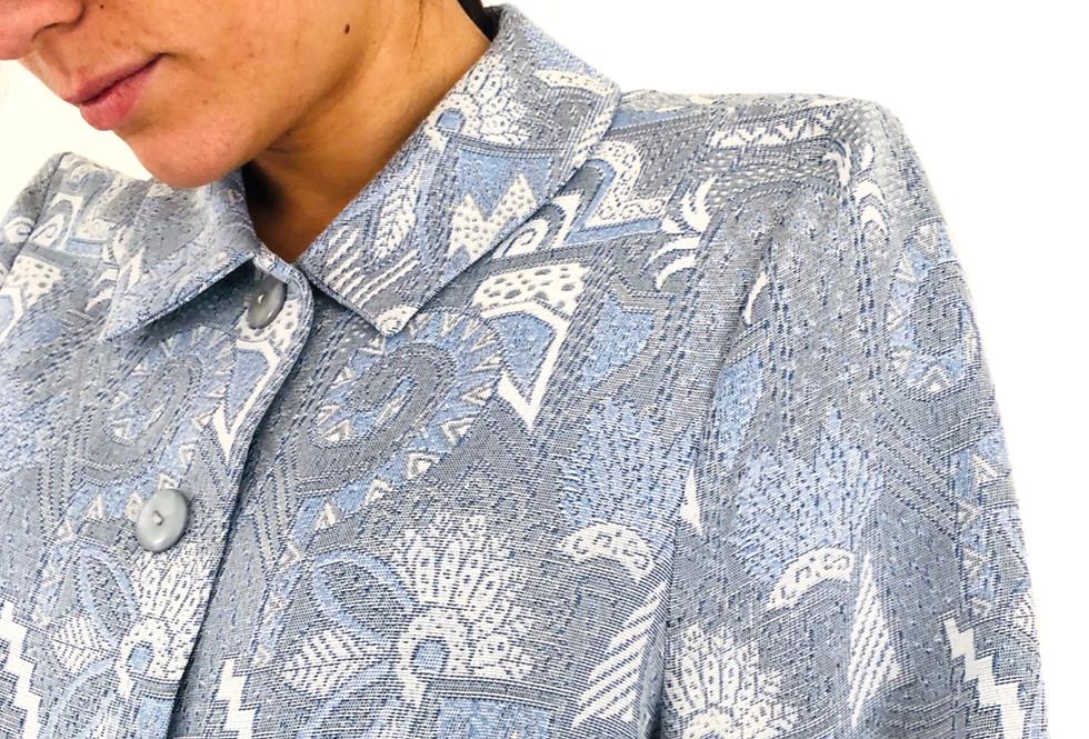 giacca-camicia-fantasia-vintage