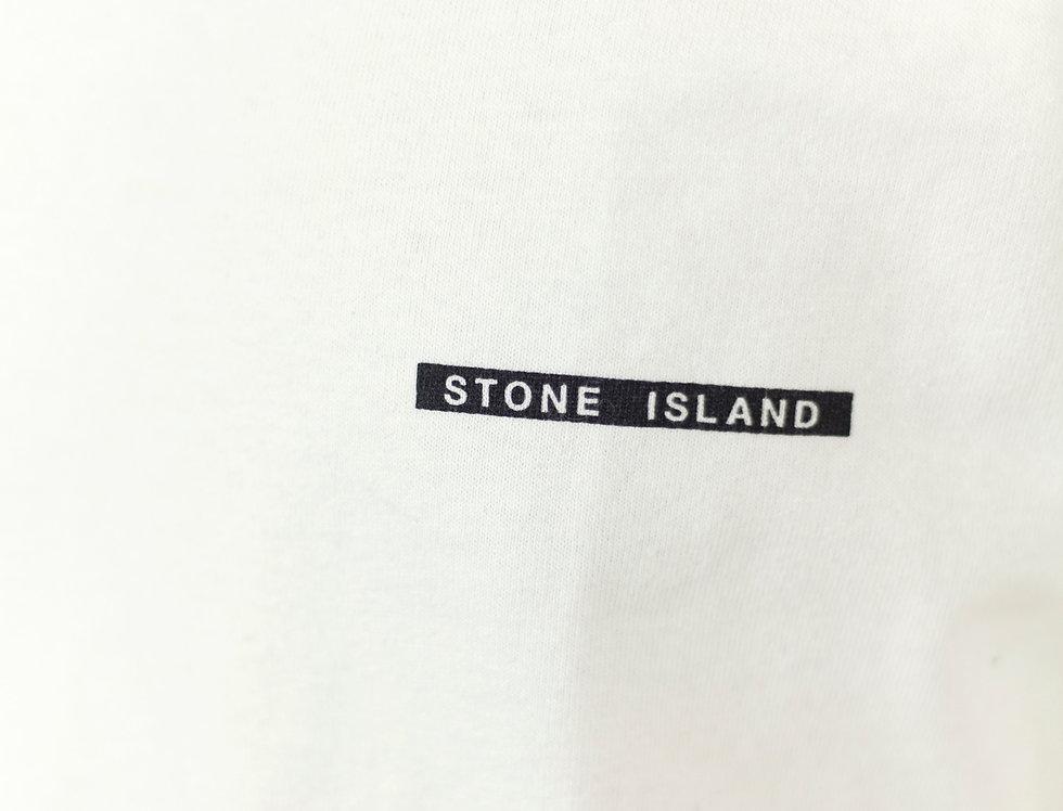 maglia-manica-lunghe-stone-island-vintage