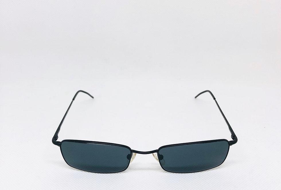 GIORGIO ARMANI ga 18 003 135 vintage sunglasses DEADSTOCK