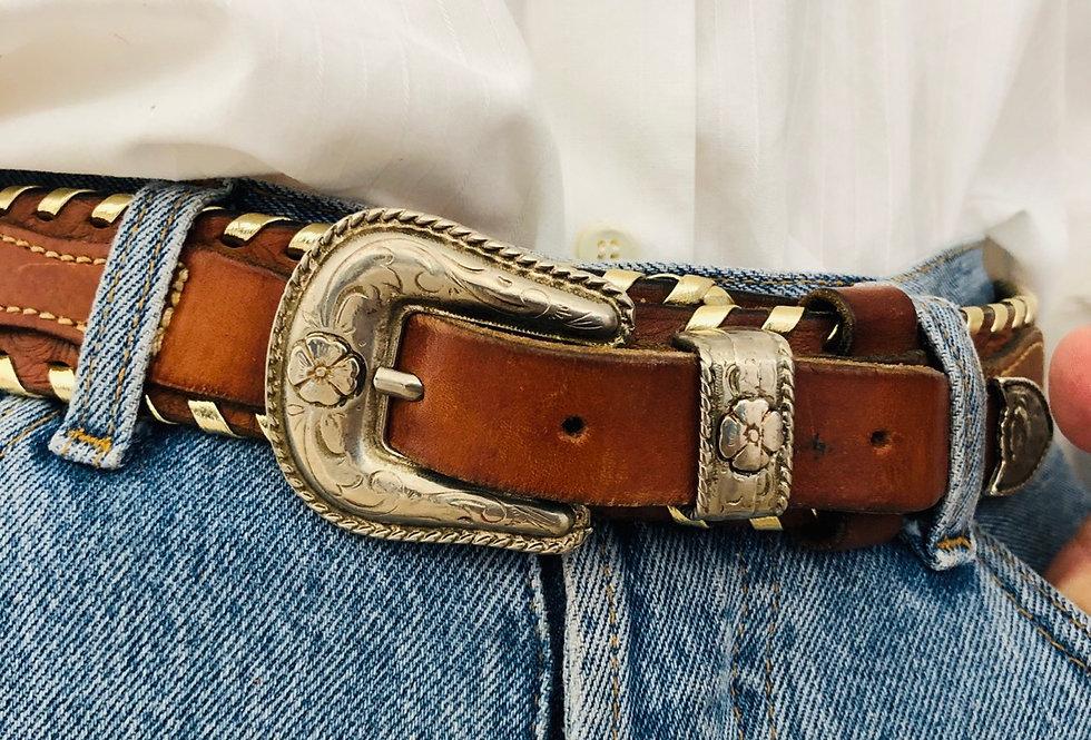 cintura-vera-pelle-el-campero-vintage