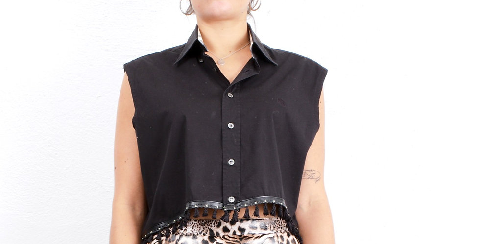 camicia-burberrys-passamaneria-vintage