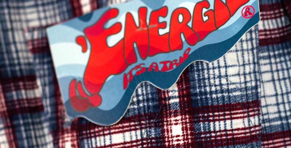 pantalone-energie-tartan-vintage