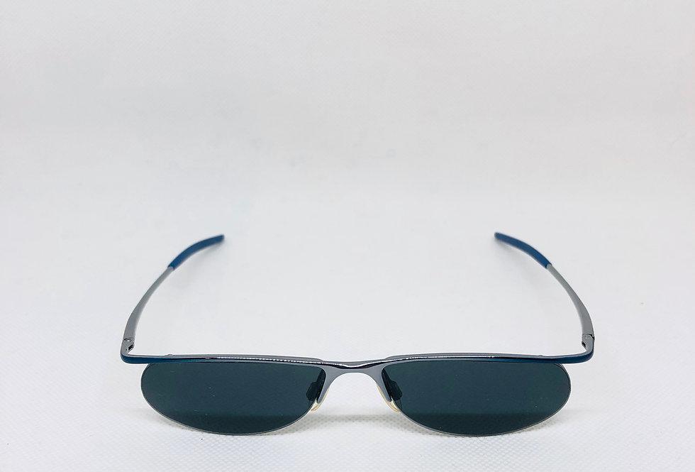 KAPPA r.d.k. 603 lg3 52 15 135 vintage sunglasses DEADSTOCK