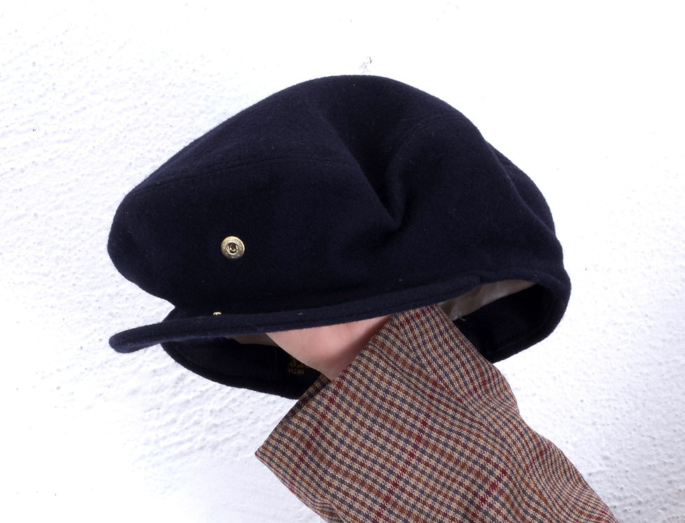 cappello-coppola-lana-cashmere-vintage