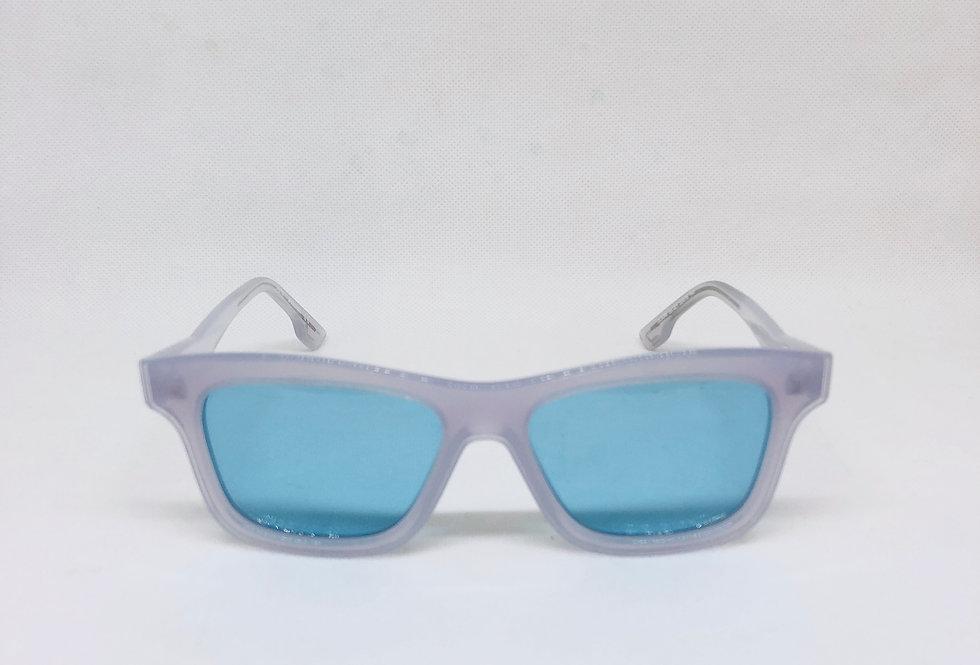 DIESEL dl5066 021 53 16 145 vintage sunglasses DEADSTOCK