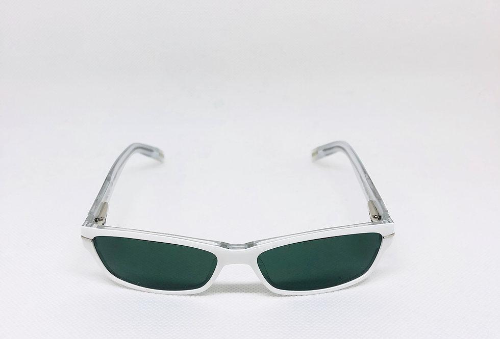 SISLEY sly 656 py4 52 14 135 vintage sunglasses DEADSTOCK