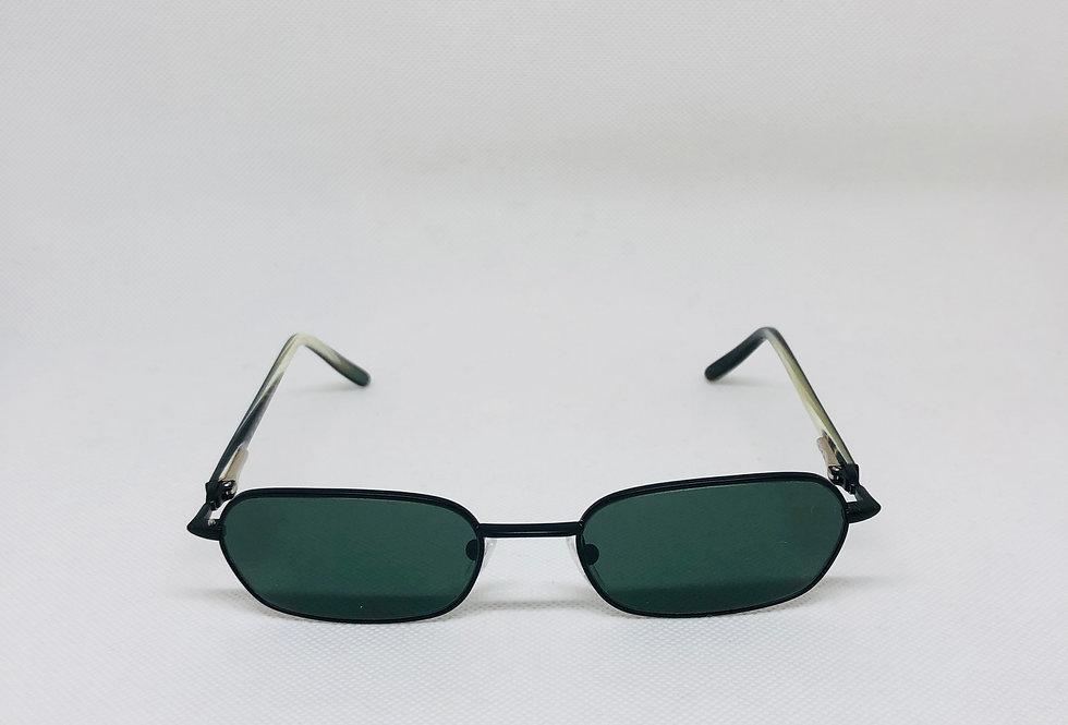 ETRO ve 9341 52 19 531 130 vintage sunglasses DEADSTOCK