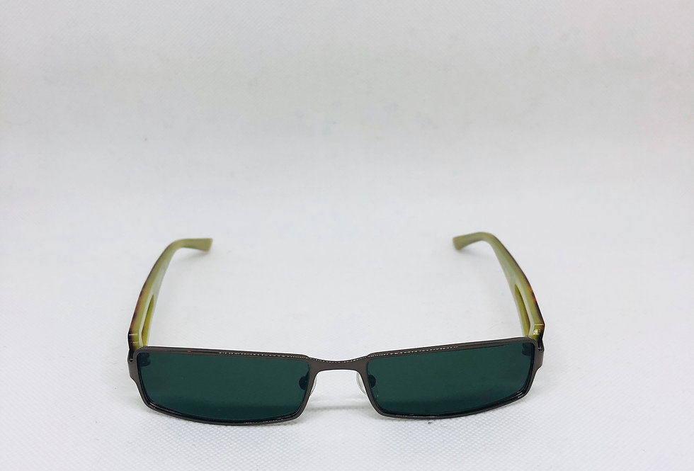 DIESEL dv 0086 kot 135 vintage sunglasses DEADSTOCK