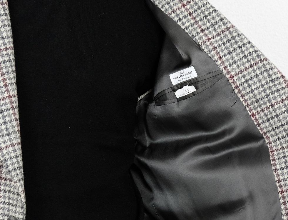 giacca-taglio-uomo-lana-vintage