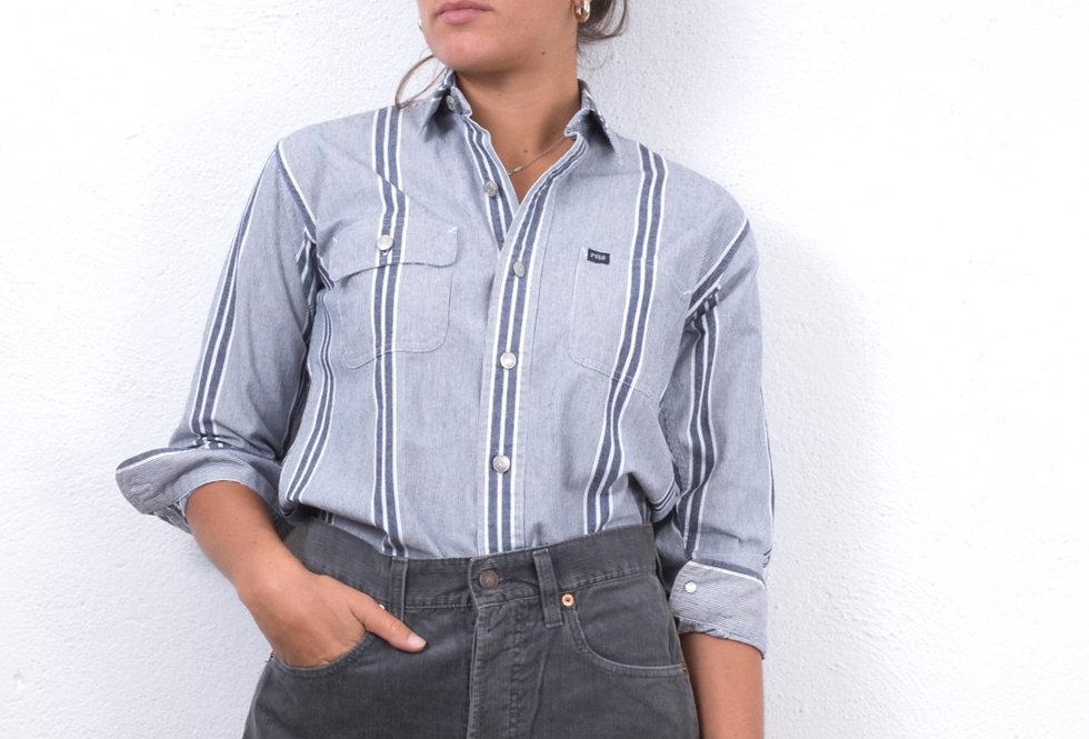camicia-ppolo-ralph-lauren-vintage