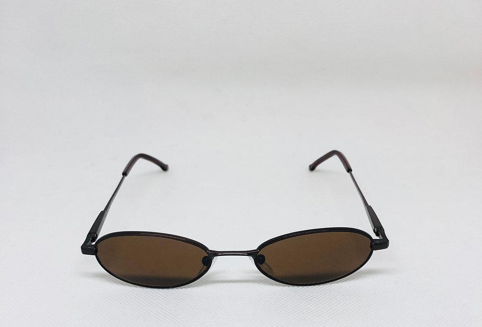 ETRO ve 9334 50 18 r69 135 vintage sunglasses DEADSTOCK
