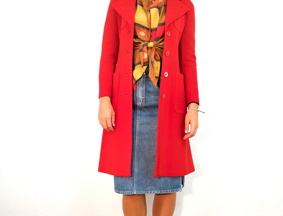 giacca-cappotto-lana-vintage