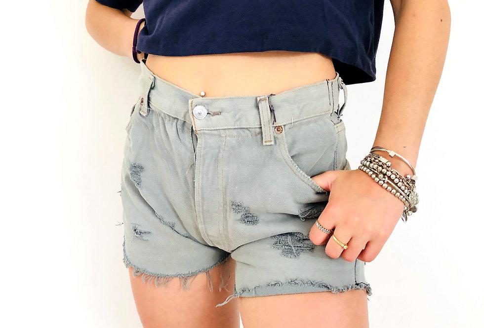 shorts-levis-vintage-denim-jeans-caramella