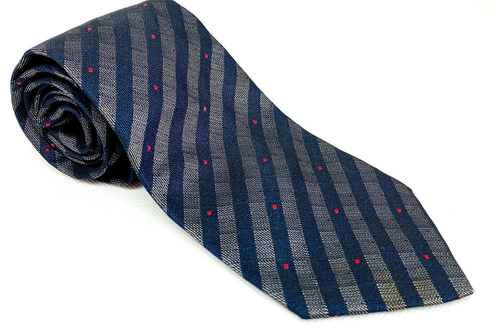 cravatta-claudio-la-viola-vintage